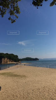 香川県へ旅行に行きました!の写真・画像素材[1264147]