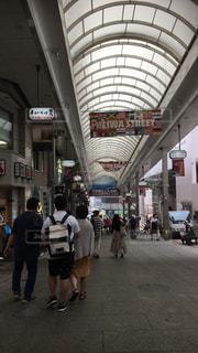 静岡県!の写真・画像素材[1308866]