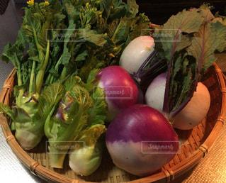 野菜がいっぱい!の写真・画像素材[1808243]