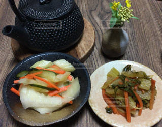 旬野菜!の写真・画像素材[1815811]