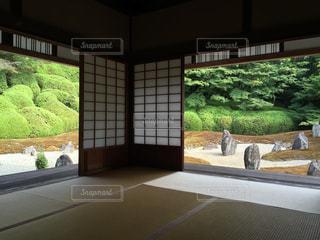 No.220881 京都