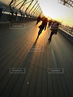 自然の写真・画像素材[209544]