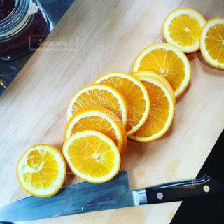レモン - No.209591