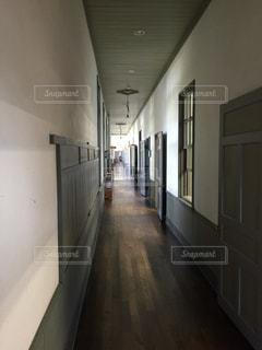 建物の写真・画像素材[217632]