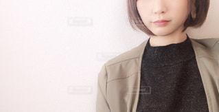 女性の写真・画像素材[2048370]