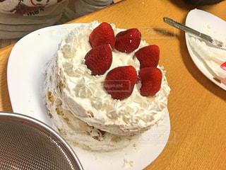 食べ物の写真・画像素材[292387]