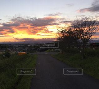 空の写真・画像素材[210144]