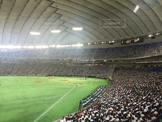 No.210226 野球