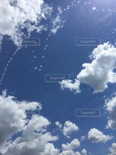 空の写真・画像素材[210235]