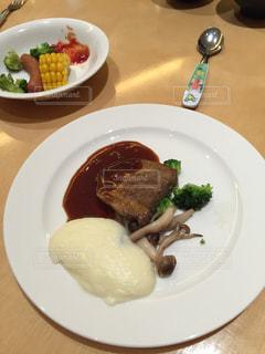 食べ物 - No.211508