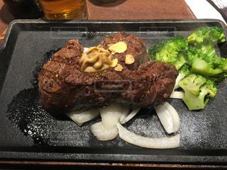 食べ物 - No.210969