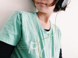 音楽 - No.220947