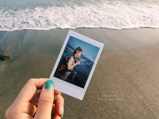海岸の写真・画像素材[220948]