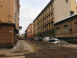 建物 - No.258749