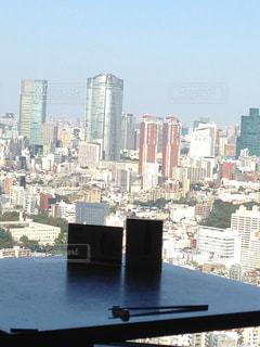 No.210473 風景