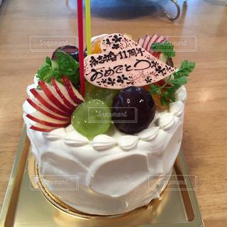 ケーキ - No.299790