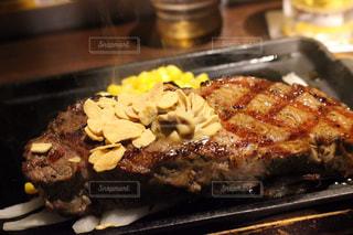 食べ物 - No.210492