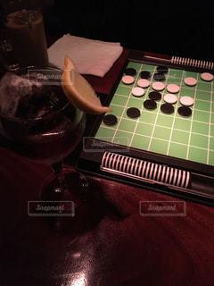 お酒の写真・画像素材[210755]