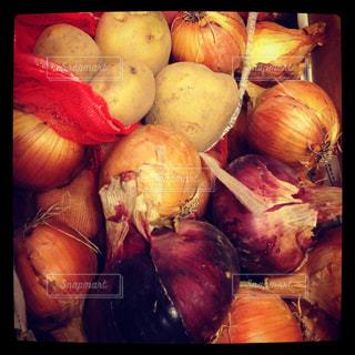 食べ物の写真・画像素材[212391]