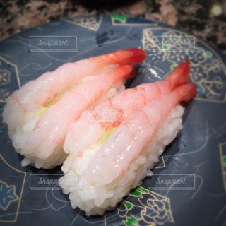 お寿司 - No.210853