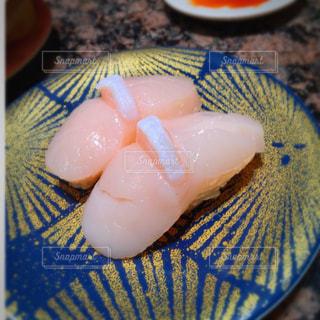 No.210854 お寿司