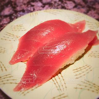 お寿司 - No.210856