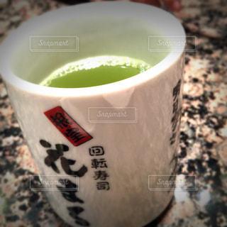 お茶 - No.210871