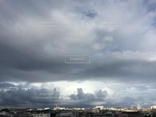 空の写真・画像素材[210883]