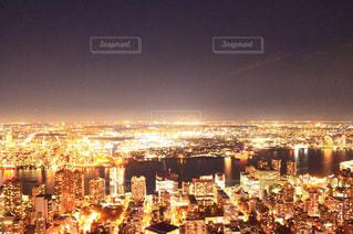 夜の写真・画像素材[211088]