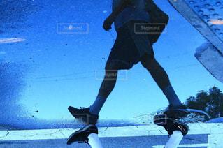 男性の写真・画像素材[211114]