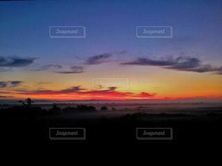 自然の写真・画像素材[211118]