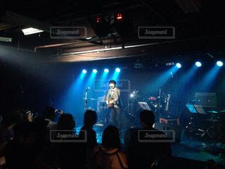 5人以上,20代,ライブ,バンド,歌手,歌,カラオケ
