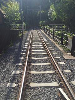 No.224892 電車