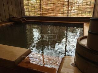温泉の写真・画像素材[321609]