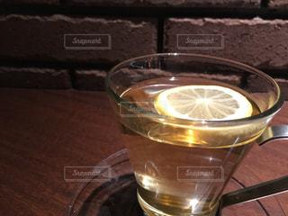 レモンの写真・画像素材[323038]