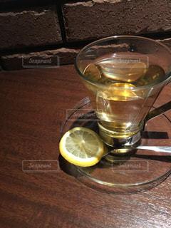 レモンの写真・画像素材[323039]