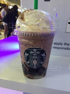 COFFEE - No.211877