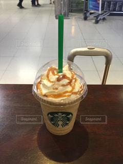 COFFEE - No.211878