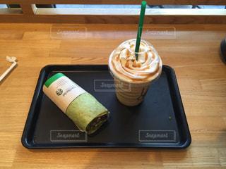 COFFEE - No.211889