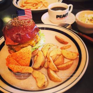 食べ物 - No.211456