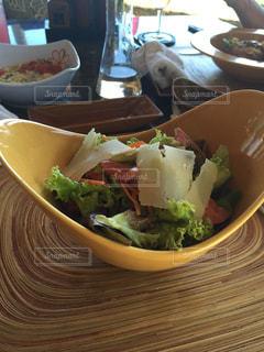 食べ物の写真・画像素材[211465]