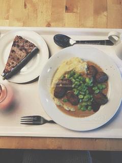 食べ物の写真・画像素材[296024]