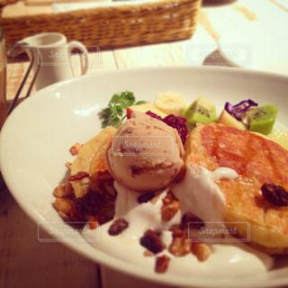 食べ物の写真・画像素材[211644]