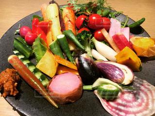 食べ物の写真・画像素材[220484]