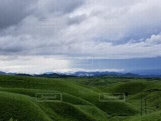 自然の写真・画像素材[4755800]
