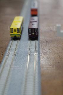 電車 - No.212449