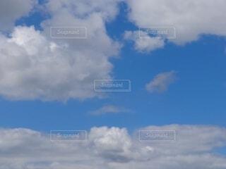 山頂の景色の写真・画像素材[4872504]