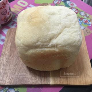パン - No.212650