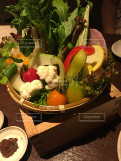 食べ物 - No.212652