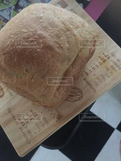 パン - No.212653